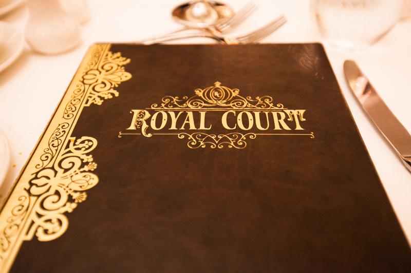 disney-fantasy-cruise-western-caribbean-dinner-at-royal-court-01