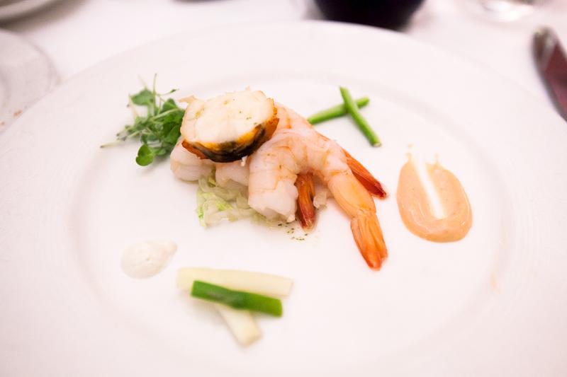 disney-fantasy-cruise-western-caribbean-dinner-at-royal-court-02