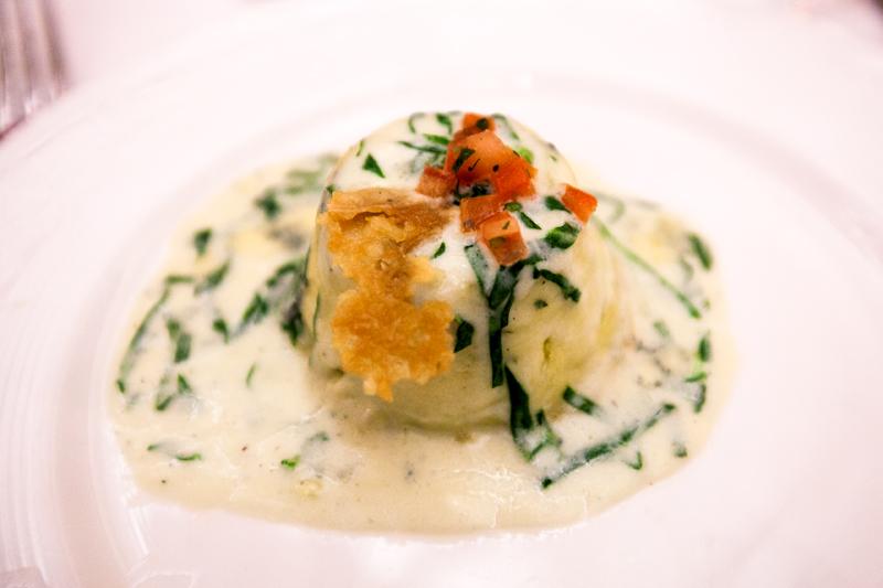 disney-fantasy-cruise-western-caribbean-dinner-at-royal-court-03
