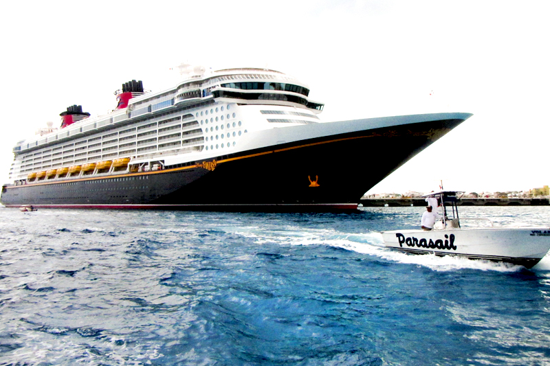 disney-fantasy-cruise-western-caribbean-snorkeling-in-cozumel-02