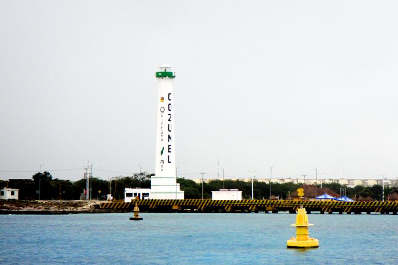 disney-fantasy-cruise-western-caribbean-snorkeling-in-cozumel-03