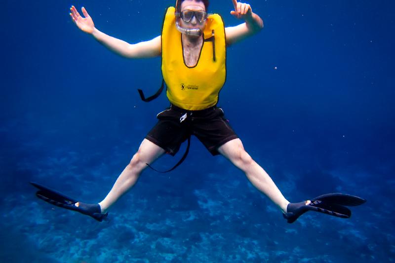 disney-fantasy-cruise-western-caribbean-snorkeling-in-cozumel-07