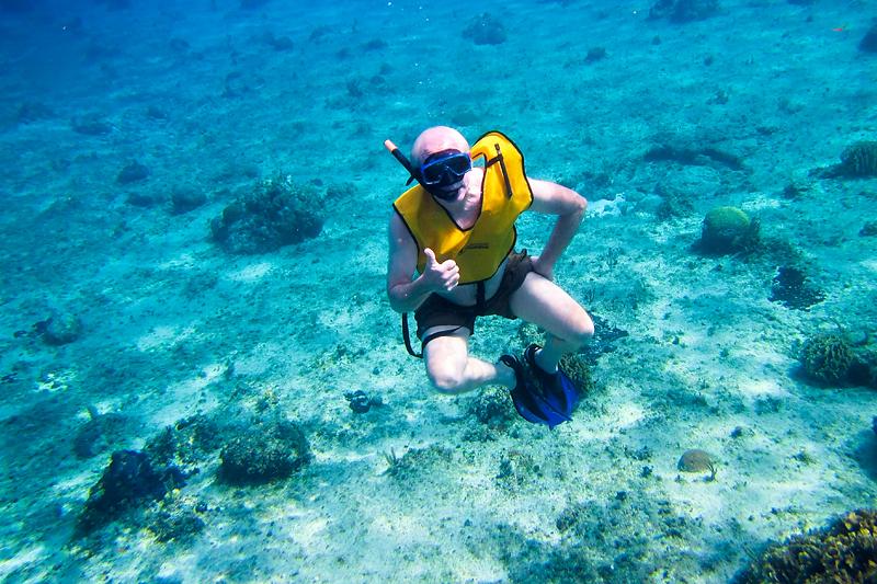disney-fantasy-cruise-western-caribbean-snorkeling-in-cozumel-13