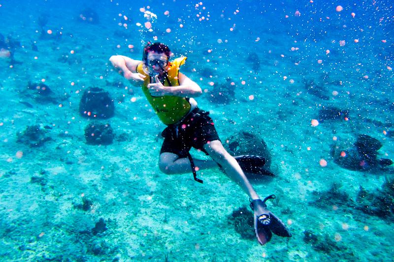 disney-fantasy-cruise-western-caribbean-snorkeling-in-cozumel-14