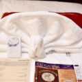 disney-fantasy-cruise-towel-animals-05