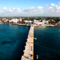 disney-fantasy-cruise-western-caribbean-things-to-do-in-cozumel-29