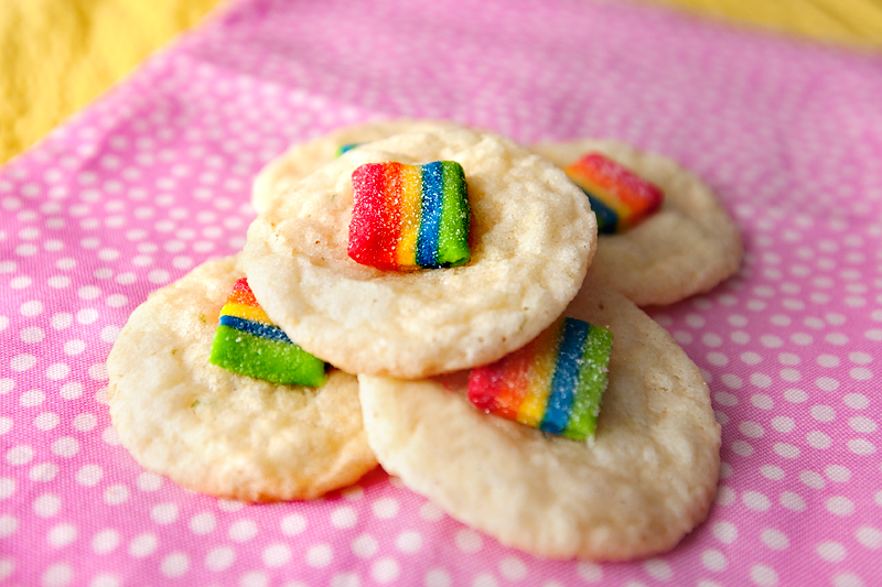 tangy-lime-sugar-cookies-recipe-03