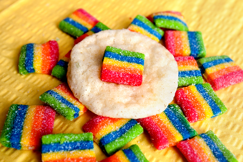 tangy-lime-sugar-cookies-recipe-04