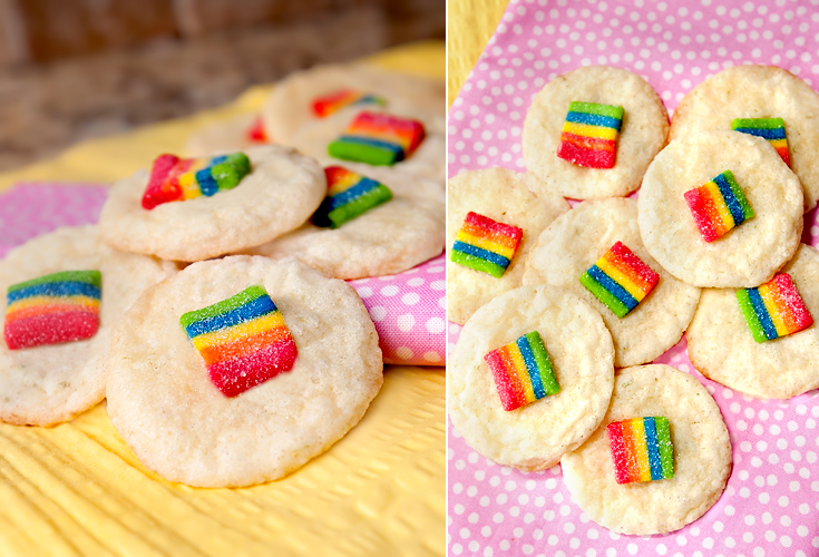 tangy-lime-sugar-cookies-recipe-05