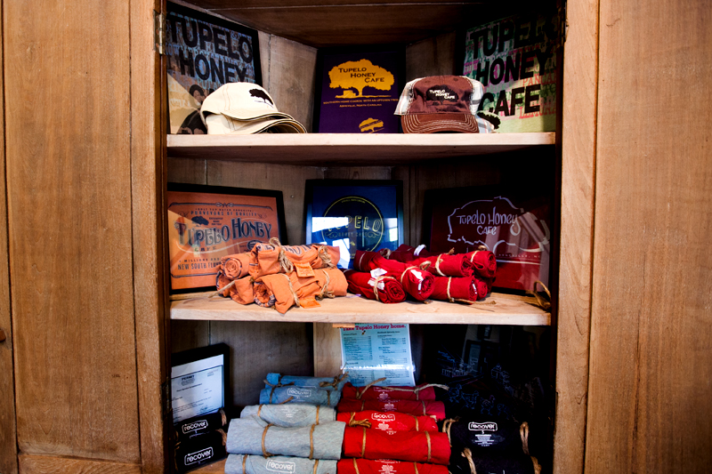 tupelo honey hats and t-shirts for sale