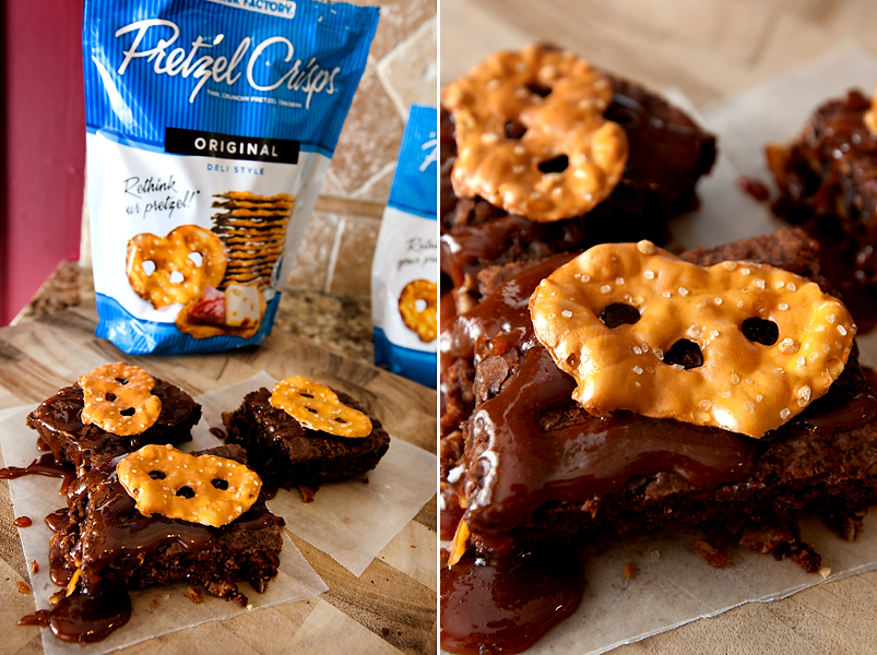 caramel-pretzel-crunch-brownies-recipe-02