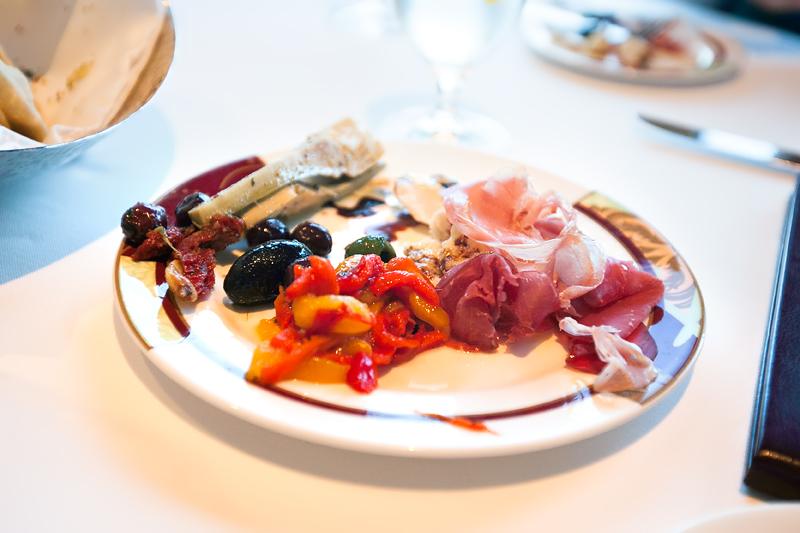 disney-fantasy-cruise-dinner-palo-menu-01