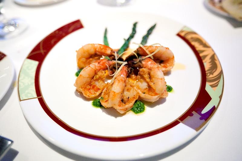 disney-fantasy-cruise-dinner-palo-menu-03