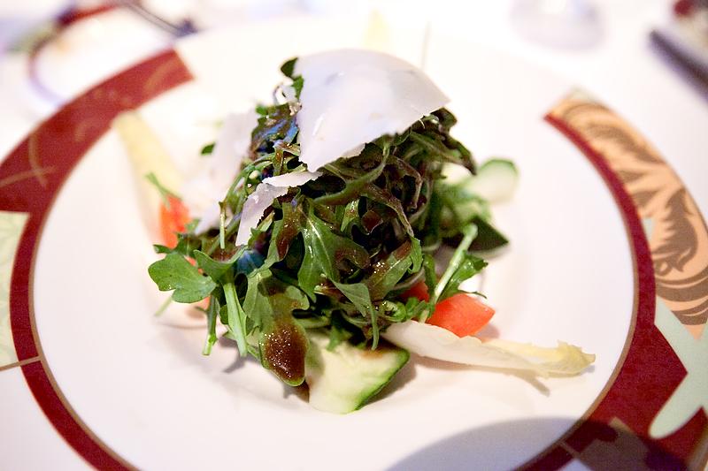 disney-fantasy-cruise-dinner-palo-menu-04