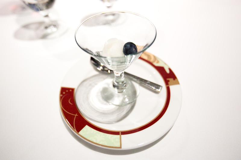 disney-fantasy-cruise-dinner-palo-menu-05