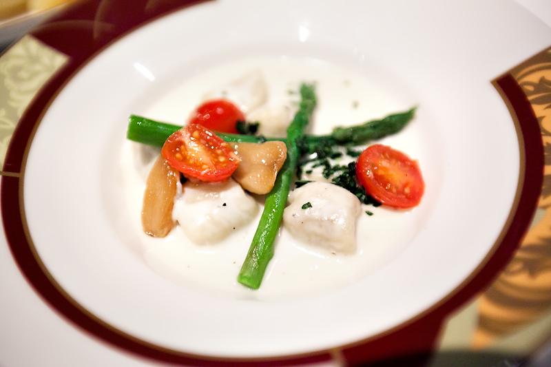 disney-fantasy-cruise-dinner-palo-menu-09