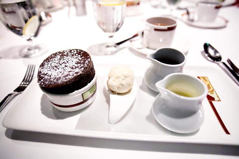 disney-fantasy-cruise-dinner-palo-menu-11