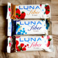 luna-fiber-bars-review-01