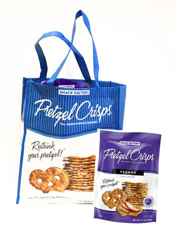 pretzel-crisps-giveaway