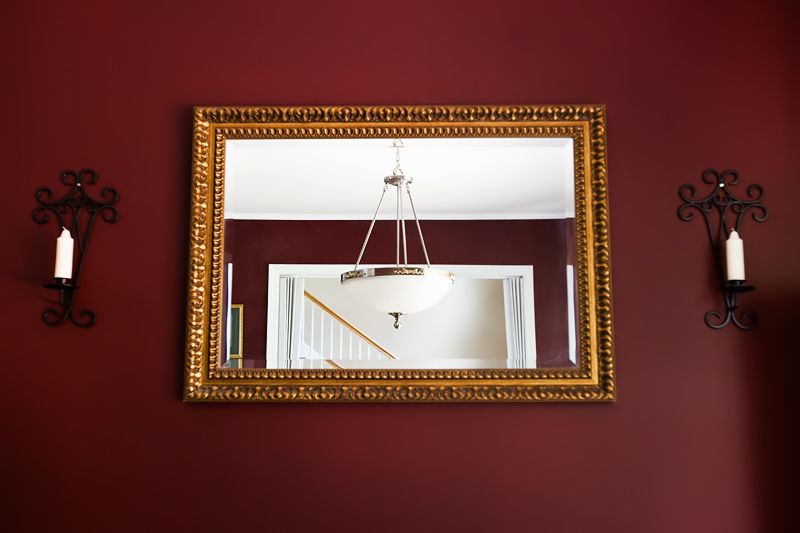 repainting-a-mirror-picture-frame-tutorial-02