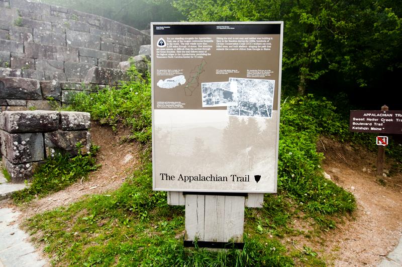 smoky-mountain-hiking-trails-charlies-bunion-02
