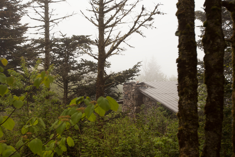 smoky-mountain-hiking-trails-charlies-bunion-15