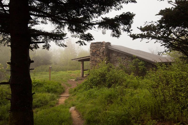 smoky-mountain-hiking-trails-charlies-bunion-16