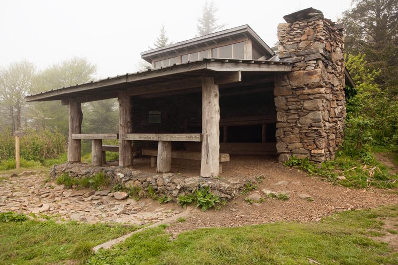 smoky-mountain-hiking-trails-charlies-bunion-17