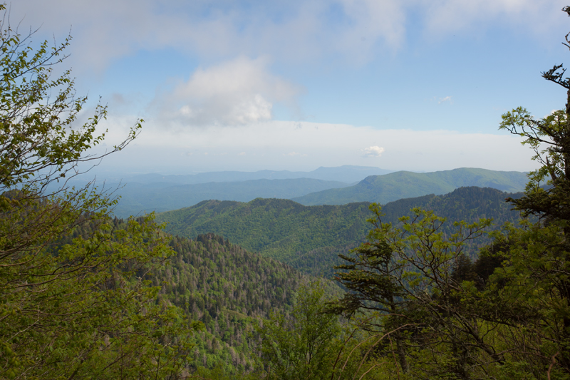 smoky-mountain-hiking-trails-charlies-bunion-18