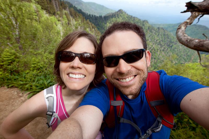 smoky-mountain-hiking-trails-charlies-bunion-24