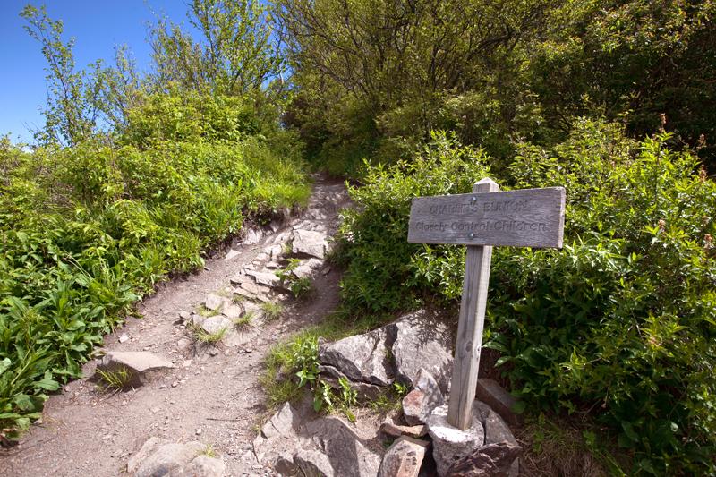 smoky-mountain-hiking-trails-charlies-bunion-27