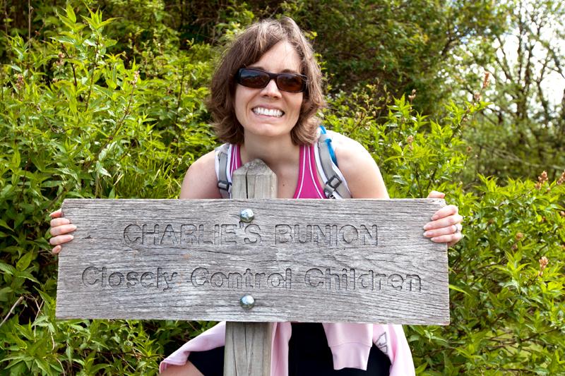 smoky-mountain-hiking-trails-charlies-bunion-28