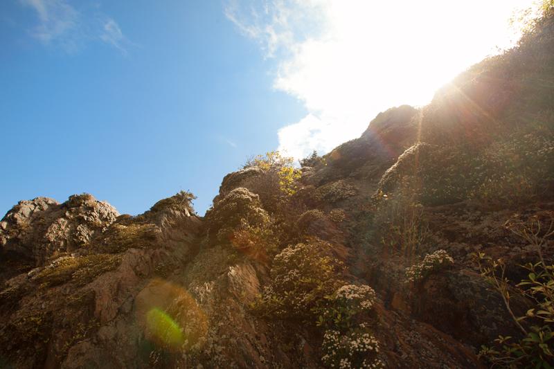 smoky-mountain-hiking-trails-charlies-bunion-30
