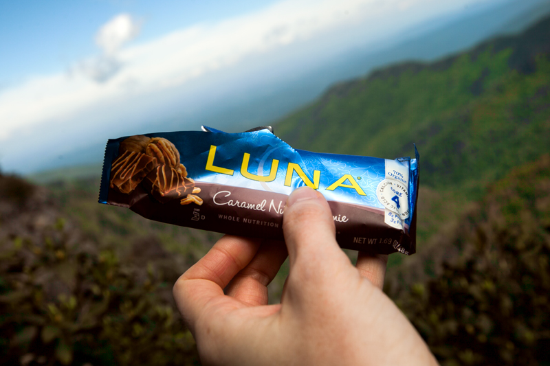 smoky-mountain-hiking-trails-charlies-bunion-34