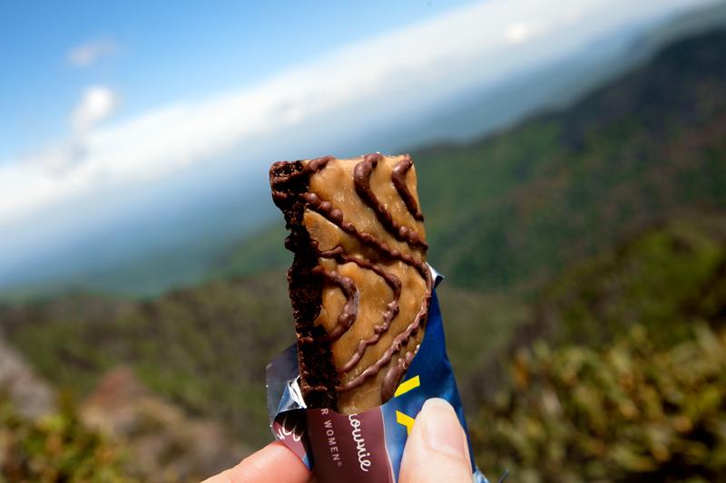 smoky-mountain-hiking-trails-charlies-bunion-35