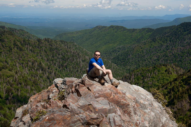 smoky-mountain-hiking-trails-charlies-bunion-38