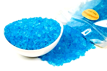 blue-rock-candy