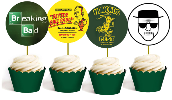 breaking-bad-cupcake-toppers