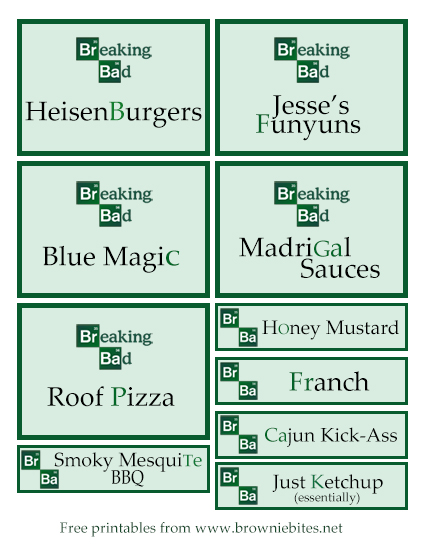breaking-bad-food-labels