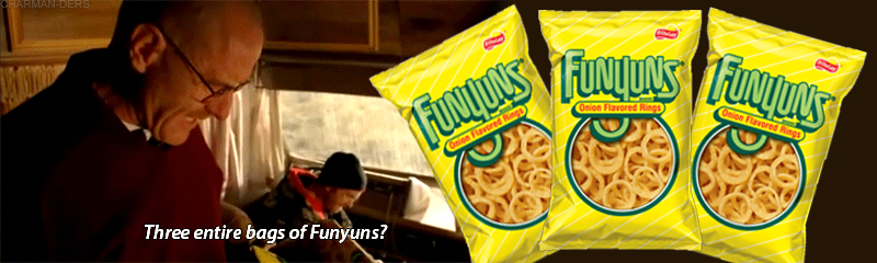 breaking-bad-funyuns