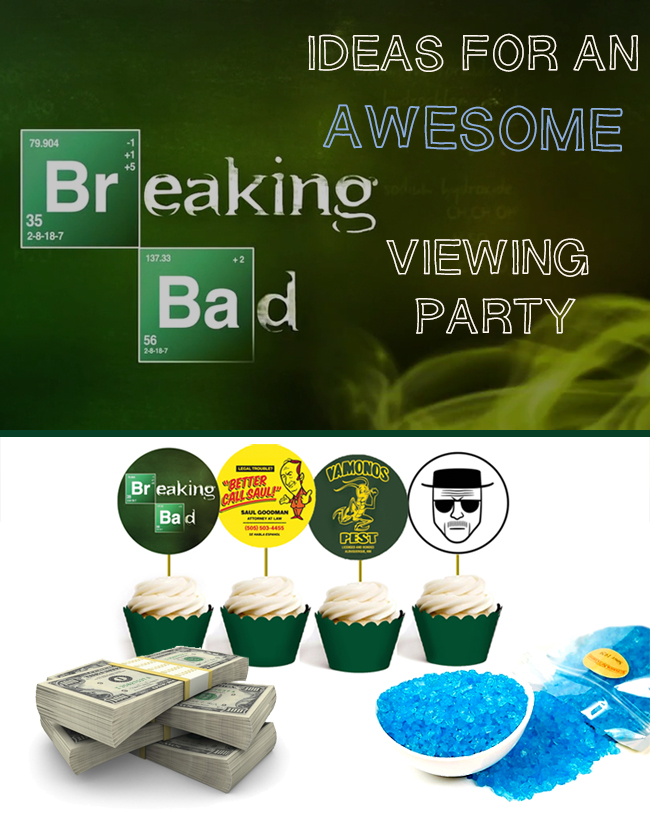 breaking-bad-party-pinterest