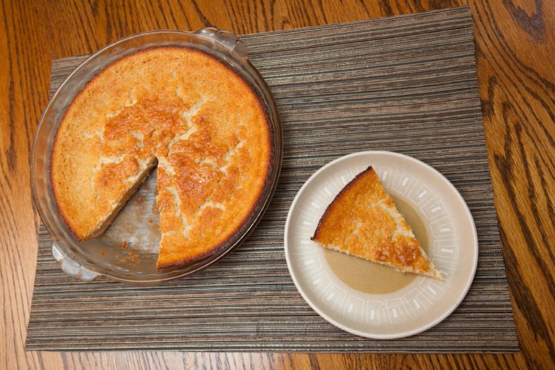 buttermilk-impossible-pie-02