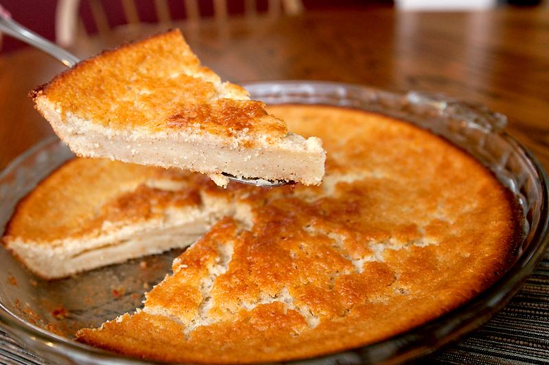 buttermilk-impossible-pie-03