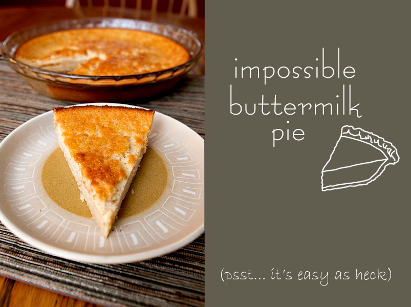 buttermilk-impossible-pie-04