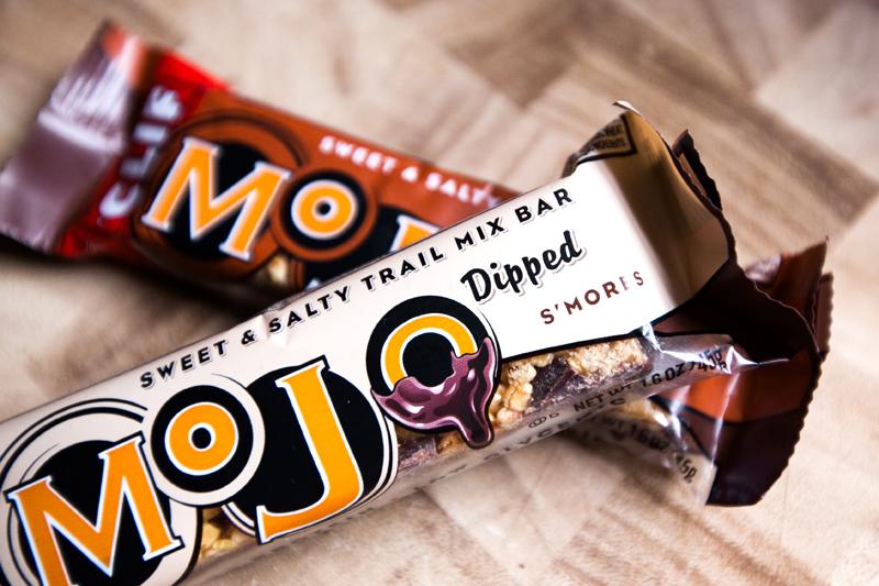 clif-mojo-dipped-s'mores-bar-01