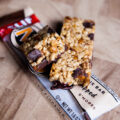 clif-mojo-dipped-s'mores-bar-03