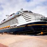 disney-fantasy-cruise-western-caribbean-castaway-cay-01