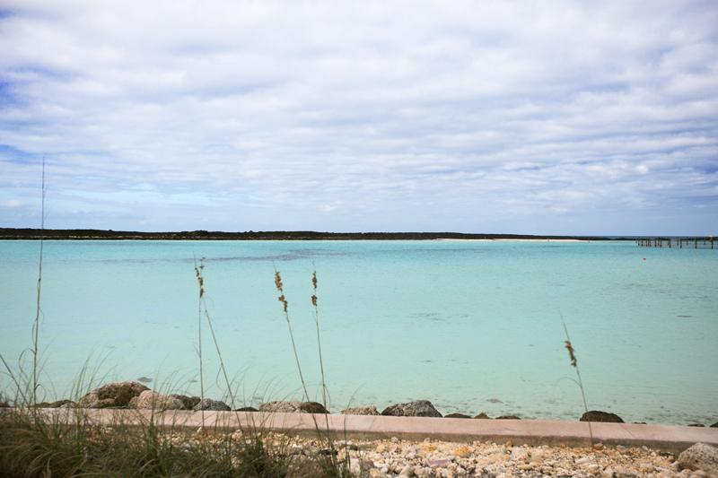 disney-fantasy-cruise-western-caribbean-castaway-cay-03