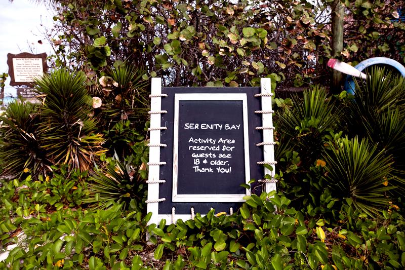 disney-fantasy-cruise-western-caribbean-castaway-cay-04