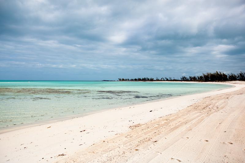 disney-fantasy-cruise-western-caribbean-castaway-cay-05